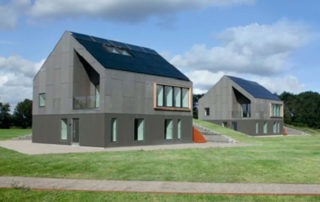 EnergyFlexHouses-Denmark-RELaTED_Project
