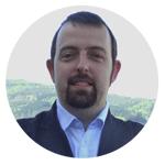 Roberto Garay, RELaTED Project Coordinator