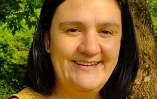 Olga Macías, TECNALIA