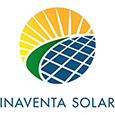 Inaventa Solar
